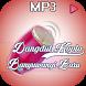 DANGDUT KOPLO BANYUWANGI Baru by Utaka MP3 Musica Studio - Free App