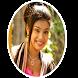 Tharika CYF by Variant Technologies (PVT) Ltd Sri Lanka