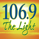 106.9 The Light by The Light FM