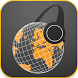 Worldwide Mixtapes Radio by S2S Media Group, LLC.