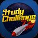 Study Challenge