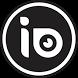 IO Launcher - New 2017 Launcher (Unreleased) by Inon Cohen™