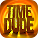 Time Dude by REEA