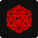 RPG Dice Calculator by remcoder