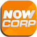 NOW CORP by RBD Solutions