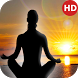 Meditation relax music sleep by Potencialmente interesante