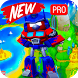 Pro Angry Birds Transformers 3 Tricks by Akwa