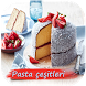 İnternetsiz pasta çeşitleri by Appmed