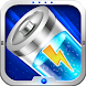 Fast Charging - Battery Saver by Battery saver