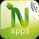 N'apps - Natuur'apps by Departement Leefmilieu Natuur en Energie