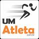 Um Atleta by José Neto