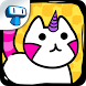 Cat Evolution - Clicker Game by Tapps Games