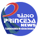 Rádio Princesa News by UltraAPPS