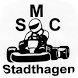 Stadthäger Motor Club e. V. by Stadthäger Motor Club