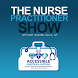 The Nurse Practitioner Show™ by Accessible Healthcare Institute LLC | Rachel Silva