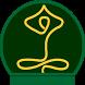 Bikram Yoga by Oualidosdev