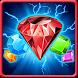 Jewels Blast by ASQTeam