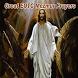 Great EOTC Mezmur Prayers by Joey Morque