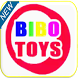 Bibo for Kids