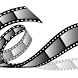 Tamil Cine@தமிழ் சினிமா by Blusky Ontop