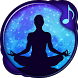 Sleep Yoga & Meditation Music by Cutify My Mobile