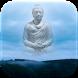 Buddha Live Wallpaper by CreativeOne