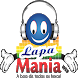 Radio Mania Web by Jean Carlos