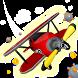 Playful Plane by EnsenaSoft, S.A. de C.V