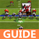 Ultimate Guide For Madden NFL. by Go On Life Studio