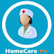 Home Care Pro by Graystem Perlius