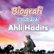 Biografi 120 Tokoh Ahli Hadis by InshoMedia