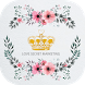 Love Secret by iTAG Technology Sdn Bhd