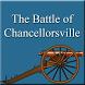 Civil War - Chancellorsville by John Tiller Software