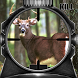 Deer Hunter 3D Hunting Game by Kool Games