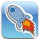 Magic RAM Cleaner by Ultimate Fun4Kids Games