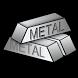 Metal Detector by Medicus Mundi