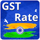 GST Rates India by Pro Photo Editor Apps