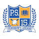 The Roberto Clemente School by AIS Developers, LLC