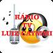Radio e Tv Luiz Caymmi by Soluçoes Radio Online