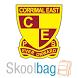 Corrimal East Public School by Skoolbag