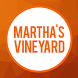 Martha's Vineyard by Urban Living Marketing