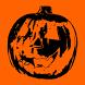 Scary Sounds Halloween by landerlot