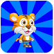 Tiger's World by Solaristek Global