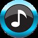 Usher Songs+Lyrics by Top Music+Lyrics