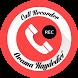 Otomatik Arama Kaydedici - ACR by tzcn Apps