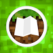 Maps for Minecraft PE by Ultimate Mobile