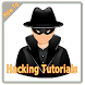 Hacking Tutorials ++ by TheUrsa