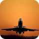 Aircraft Wallpaper by Dabster Software
