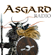 Asgard Radio by BandFlix LLC