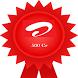 Milestone Celebration 2015